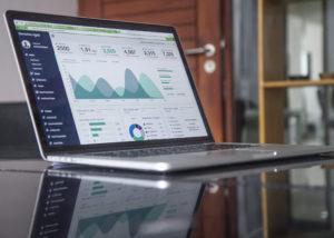 Digital Marketing and Analysis