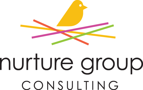 Nurture Group Consulting
