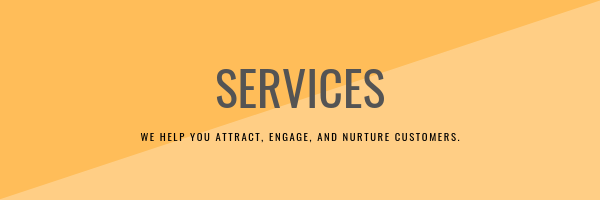 NGC Services